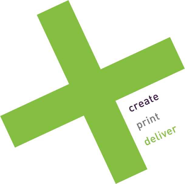 print-website-green-plus